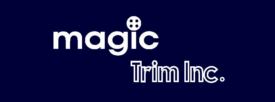 Magic Trim Inc.